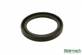 ETC5064 OEM Corteco Oil Seal Camshaft